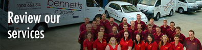 review-bennetts-services