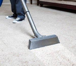 Bennetts Services Carpet Cleaning Brisbane