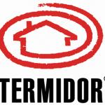 termidore-logo